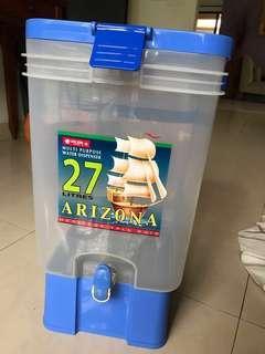 Multi Purpose Water Dispenser 27L