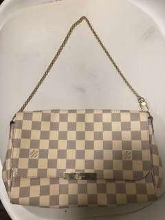 Louis Vuitton AUTHENTIC SALE!!!!