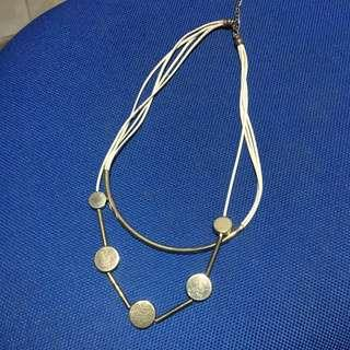 Necklace Mumer ✨