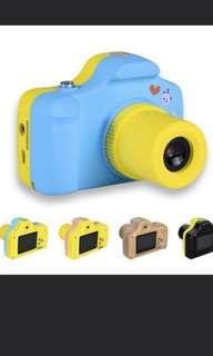 🚚 Kids digital camera christmas gift