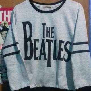 Sweater Band (The Beatles)