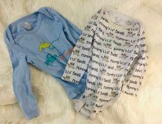 bb761b2405ff Baby gap pants