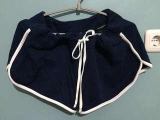 Celana Pendek H&M / HnM