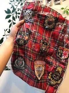 🚚 購物提袋