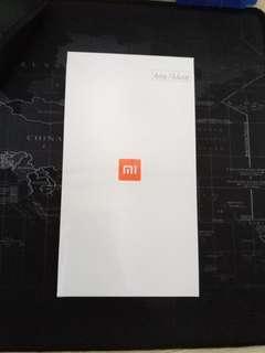 QYOP Xiaomi Mi 6 (6+64Gb)