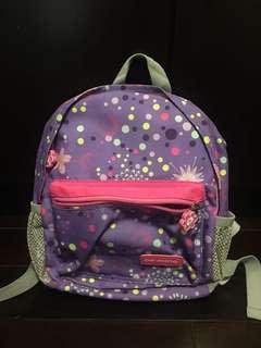 Backpack for kids