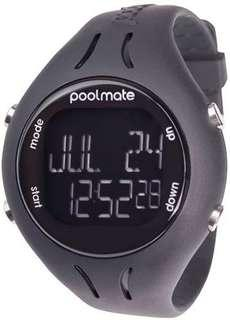 (1487) Poolmate2 Watch