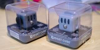 Original Kickstarter Fidget Cube by Antsy Labs