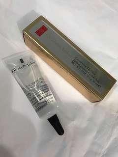 清貨極優惠 Elizabeth arden crystal clear lip gloss 10ml