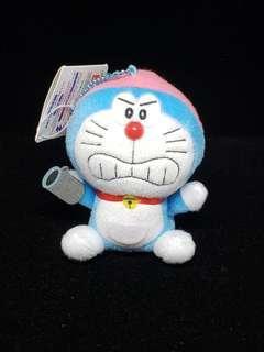 Doraemon 多啦A夢 叮噹