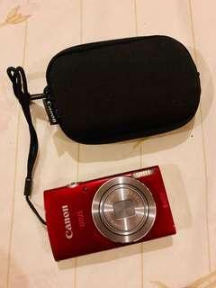 Canon digital camera for SALE