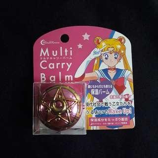 Sailor Moon lip balm