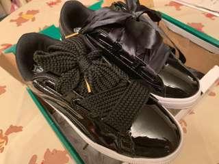 全新Puma鞋