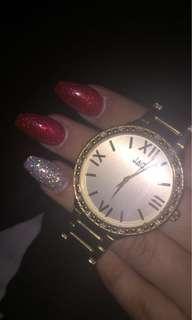 JAG watch