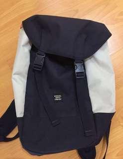 Herschel Iona Classic Backpack