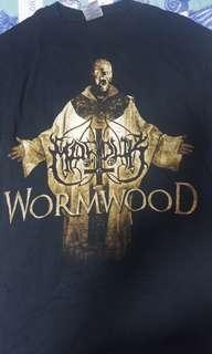 Marduk T Shirt