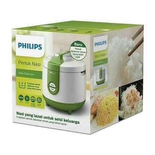 PHILIPS RICE COOKER HD3119