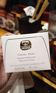 Kedma Facial Peel