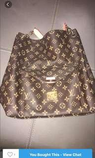 Lv gred A