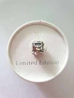 🚚 📣Year End Sales!! Pandora Jewellery Jewelry Box Charm 791019