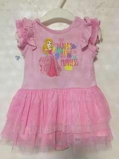 嬰兒裙babies dress