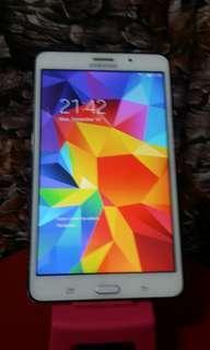 Samsung tab 4 lte SM-235Y