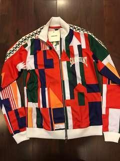 SANKUANZ 正品 (M) Jacket