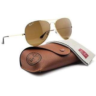 0ca63f673a shadesandsuch s items for sale on Carousell