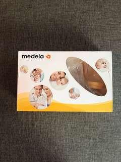 Medela Manual Pump