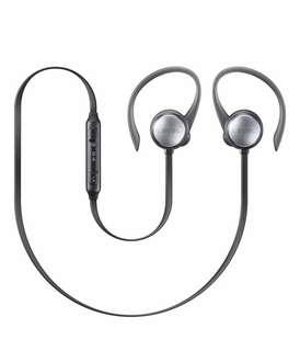 🚚 SAMSUNG 三星- LEVEL Active 藍牙無線耳機 EO-BG930 Samsung Running Bluetooth Earphone