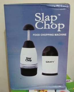 Sale! Slap Chop