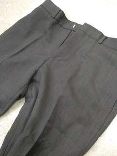 Beverly Hills formal pants