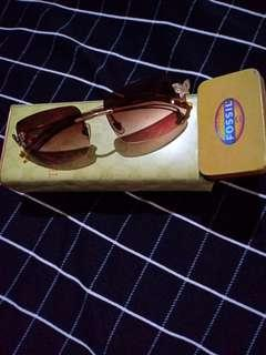Fossils Sunglasses