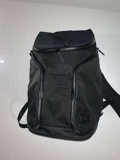 Tumi tahoe rockwell backpack - black