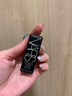 NARS Powermatte Lip Pigment (Starwoman)