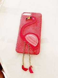 🚚 Iphone 7plus casing
