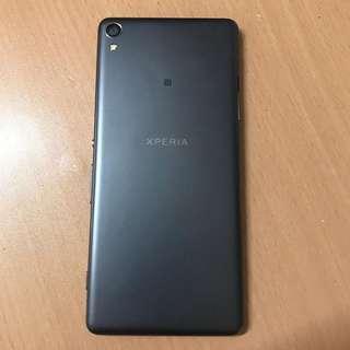 Sony Xperia XA- Original