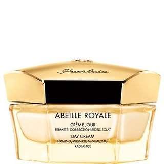 BN Guerlain Abeille Royale Day Cream