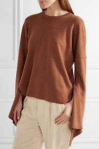 Tibi wool sweater