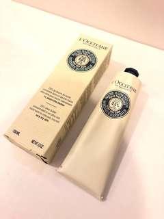 L'Occitane Intensive Hand Balm (25% Shea Butter)