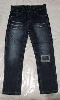 Just Jeans pants for boys
