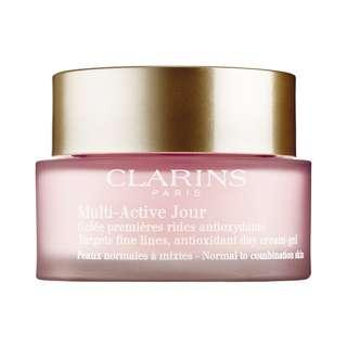 BN Clarins Multi-Active Day Cream