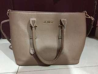 Preloved Tas Palomino