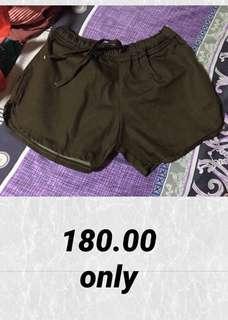 Nice Quality Shorts