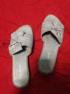my sorella sandal