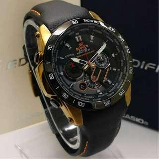 Casio Edifice M1000L Elegant Watch Special Price Year End Sale