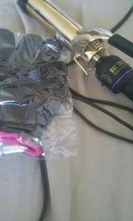 1.5 inch curling iron