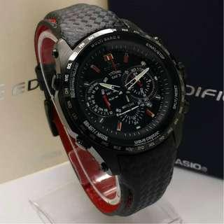 Casio Edifice M710L Elegant Watch Special Price Year End Sale