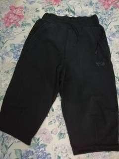 🚚 Y-3 pants