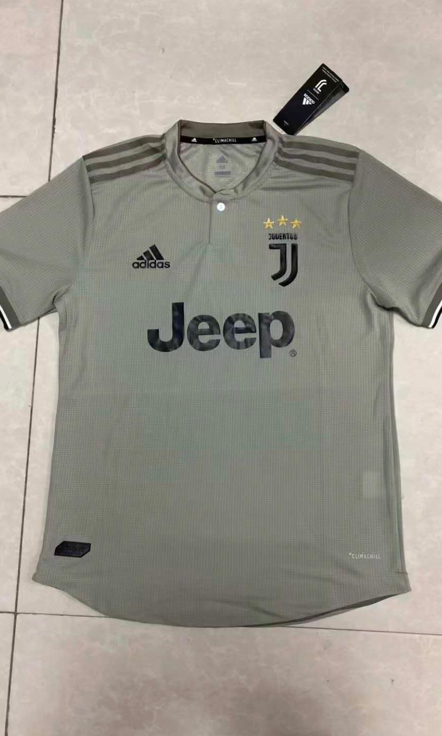 best loved 3a090 3052a 🎄 SALE JUVENTUS 18/19 AWAY JERSEY JUVENTUS AWAY KIT ...